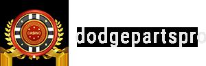 Dodgepartspro